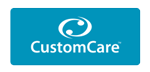 CustomCare - Two Pillars Financial Solutions Inc.